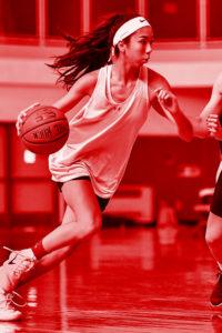 jamesville dewitt basketball
