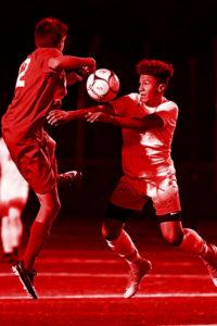 jamesville dewitt soccer